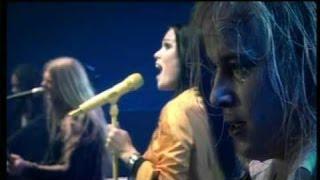 Phantom Of The Opera HD 720p (Live) - Nightwish [Vietsub+Kara]