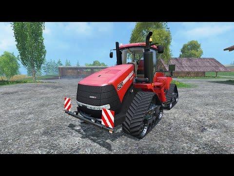 Видео Симулятор фермеров играть онлайн