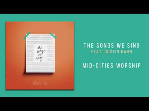 Mid-Cities Worship -