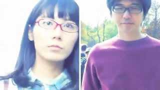 ニューアルバム「EYE」の収録曲「QUEST」 待望のニューアルバム! 3rd A...