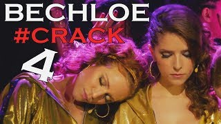 bechloe crack #4 {pitch perfect}