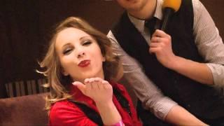 24.12.2011 Kira Plastinina & PROFF
