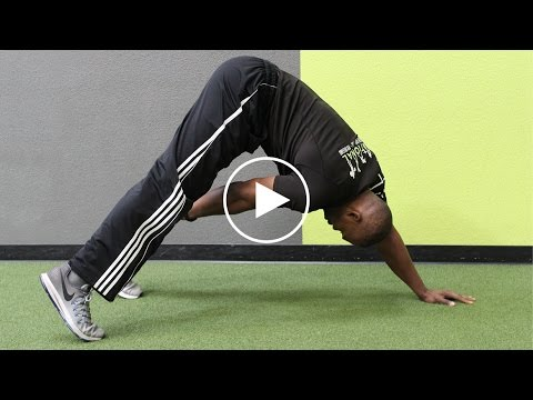 Full Body Calorie Crusher: Plank to Alternate Pike - ClubSport January Workout of the Month