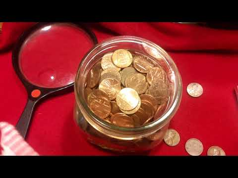 2009 Penny Ender-mania!!! Are Enders worth paying a premium? Watch and see!
