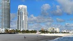 Boca - Miami (Biscayne Mix)
