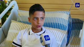 منظمات حقوقية تطالب بفتح تحقيق في جرائم الحرب في قطاع غزة