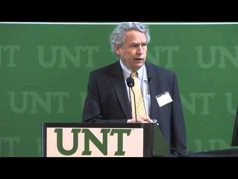 2010 UNT Open Access Symposium, Part 3