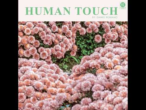 Daniel Romano – Human Touch /2018 CD Album/