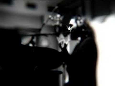 Sébastien Tellier - La Dolce Vita (Official Video)
