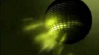 Baixar Let Me Know (1979) Gloria Gaynor DISCO Single Version