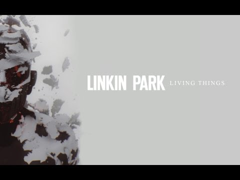Castle of Glass (Acoustic) - Linkin Park