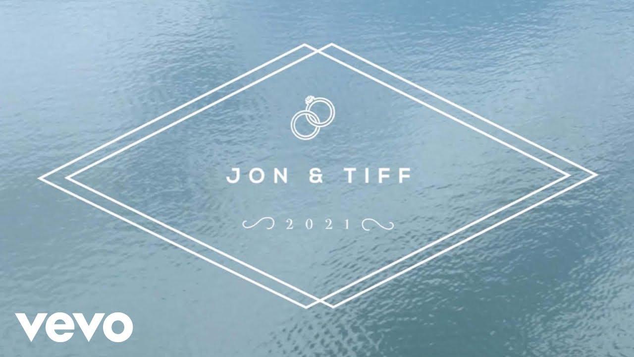 Jon Robert Hall - Toronto (Official Video)