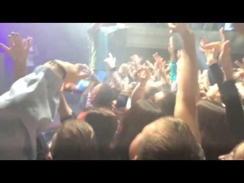 Песня Моя Девочка Пизец - Oxxxymiron скачать mp3 и слушать онлайн