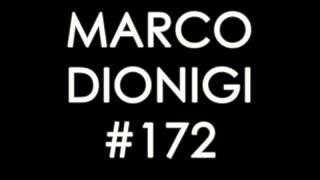 Marco Dionigi - #172