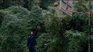 Duquesne's Amari Kelly Overcomes Tragedy