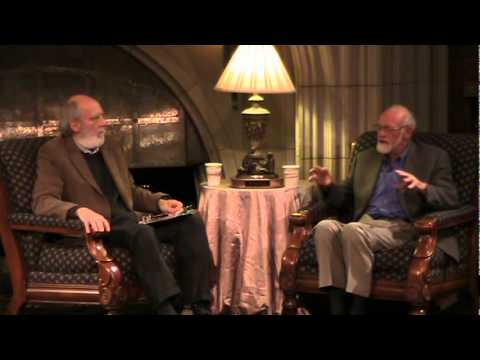 eugene peterson the pastor pdf