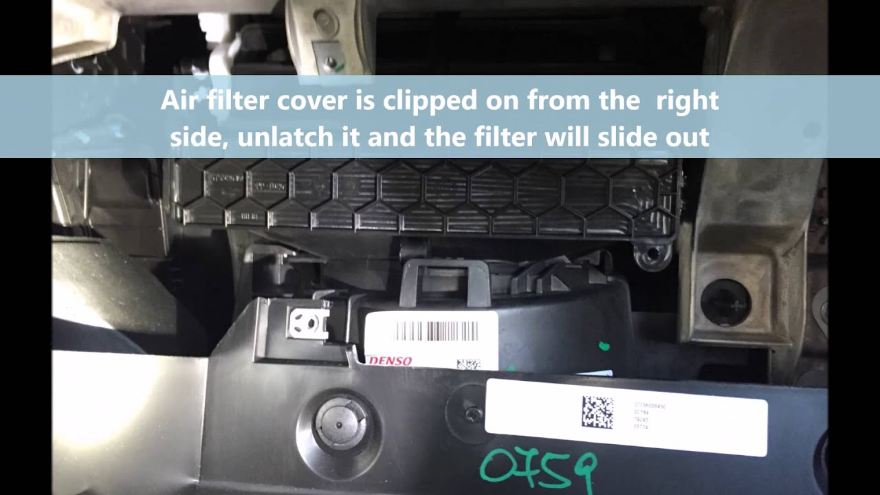maxresdefault 2015 jeep renegade cabin air filter youtube Yellow Jeep Renegade Accessories at aneh.co