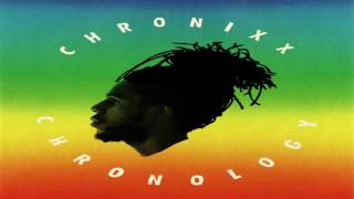 Gambar cover Chronixx - Black is Beautiful [OFFICIAL AUDIO] | Chronology