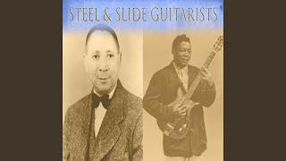 Provided to YouTube by Believe SAS Bad Luck Blues · Kokomo Arnold S...