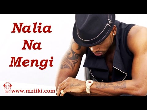 "diamond-platnumz-""nalia-na-mengi""-(official-hq-audio-song)"