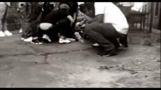 Los Sayayinex- S.A.Y.A.Y.I.N.E.X (Official Video) YouTube Videos