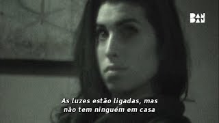 Amy Winehouse - He Can Only Hold Her [Legendado]