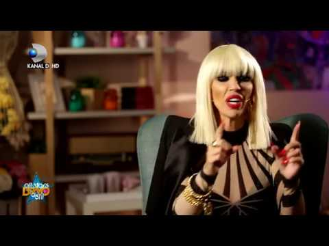Bravo, ai stil! (14.04.2018) - Gala 12, COMPLET HD
