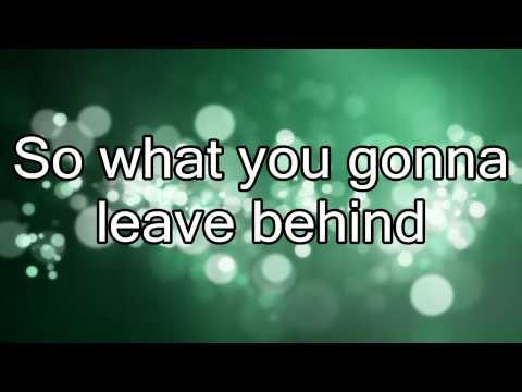 3LAU, Paris & Simo featuring Bright Lights - Escape (Original Mix) Lyrics