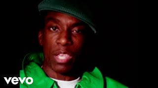 Big L - MVP (Official Music Video)