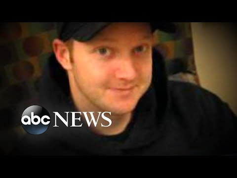 New details on NYC victims, police officer hailed as hero