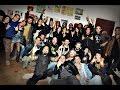 Gambar cover Persian Rock & Metal Festival