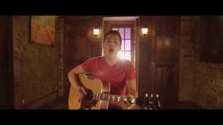 Смотреть клип Alex Aiono - Young & Foolish