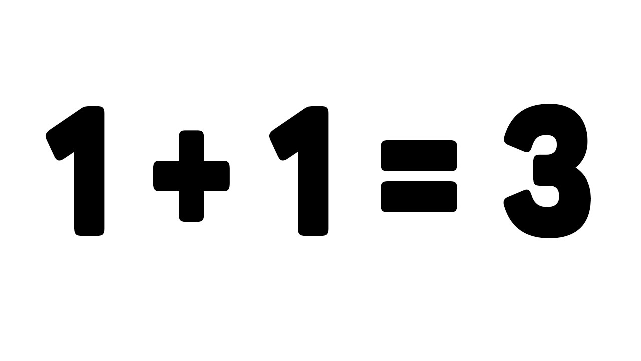Only 1% Of People Can Solve These Crazy Math Riddles!