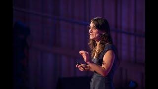 Preguntas para pensar | Melina Furman