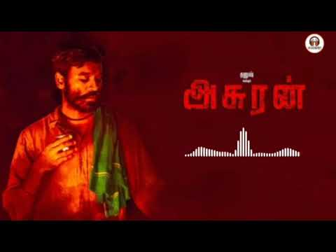 asuran(அசுரன்)-theme-song-|-🔥-asuran-bgm-🔥-|-whatsapp-status-|-jvk-tamil-editz