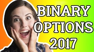 BINARY OPTIONS: IQ OPTION STRATEGY - BEST BINARY OPTIONS STRATEGY 2017? (BINARY OPTIONS   REVIEW)