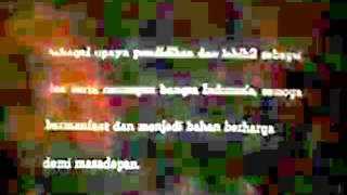 Video Betrayal of G30 S / PKI (Communist Party) - Clip | Night of Kidnapping & Killing download MP3, 3GP, MP4, WEBM, AVI, FLV Juni 2018