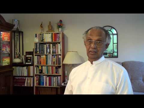Buddha Vision Sinhala 67 Creative Thinking