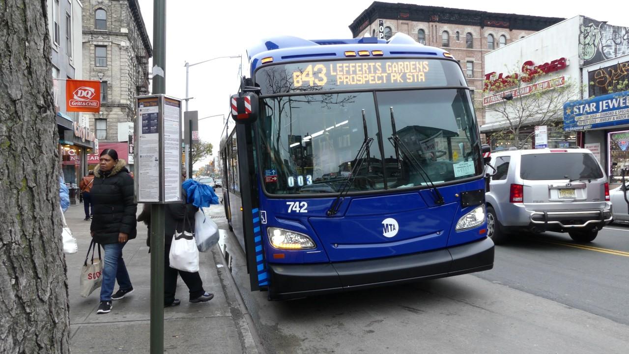B43 STA DRIVERS FOR WINDOWS VISTA