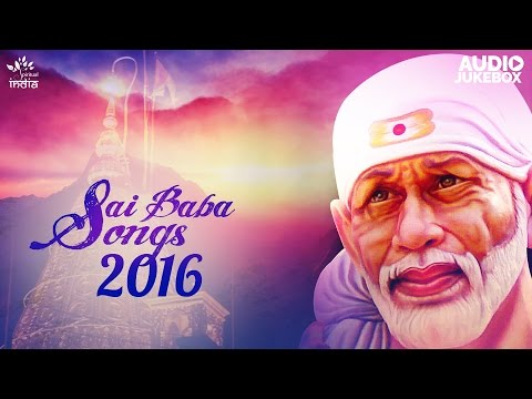 Top 5 Sai Baba Mantra - Om Sai Namo Namah Shree Sai Namo Namah | Om Namo Sachidanand Sai