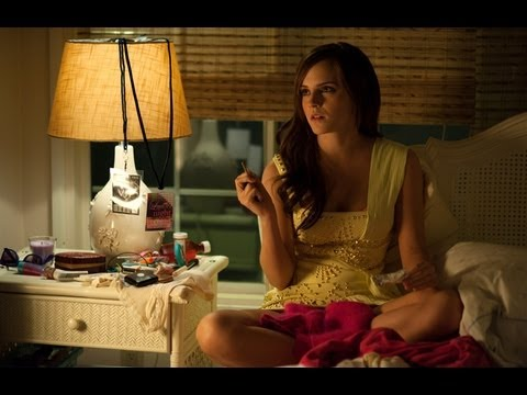 The Bling Ring - the Guardian Film Show review