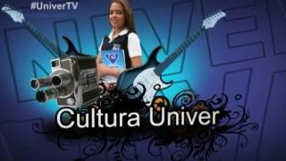 Programa Univer TV #744 26, 27 y 28 de noviembre 2016