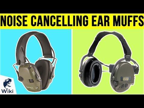 8-best-noise-cancelling-ear-muffs-2019