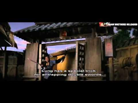 Xin du bi dao