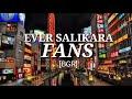 Download Mp3 FANS EVER SALIKARA [BGR]