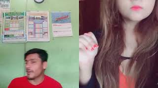 Funny video 2018