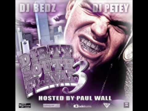 Paul Wall  Gimme that