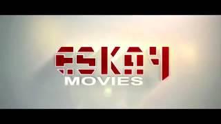 Download Video শাকিব খানের নতুন ছবির গান MP3 3GP MP4