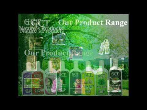 Safa Herbal product in somalia & Europe 885 Cafimat Fican