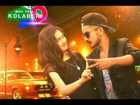 Kolavari Di ( BHUBAN ) Sambalpuri HD video 2017